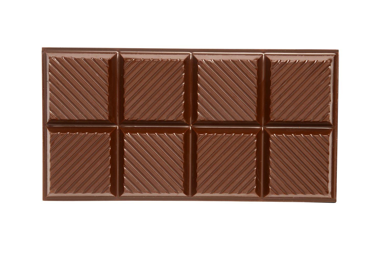 Large Chocolate Bar - Ella's Chocolates - Ella's Chocolates